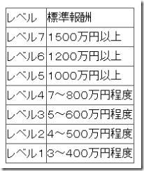 20090311b